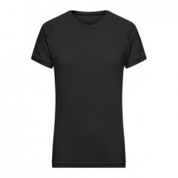 Ladies' Sports-T T-shirt...