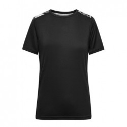 Ladies' Sports Shirt...