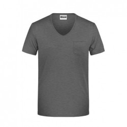 Men's-T Pocket