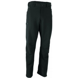 Ladies' Zip-Off Pants...