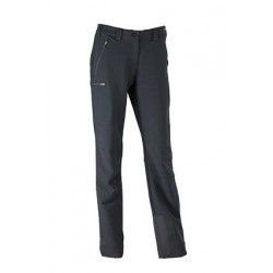 Ladies' Outdoor Pants...