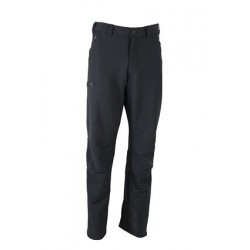 Men's Outdoor Pants Spodnie...