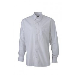 """Men's Shirt """"BUTTON DOWN"""""""