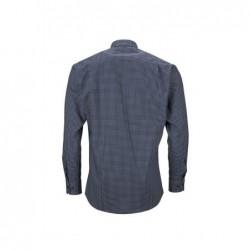 "Men's Shirt ""Dots"""