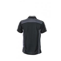 Craftsmen Poloshirt - STRONG -