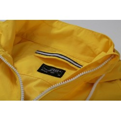 Men's Sailing Jacket