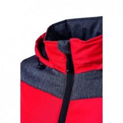 Ladies' Winter Jacket