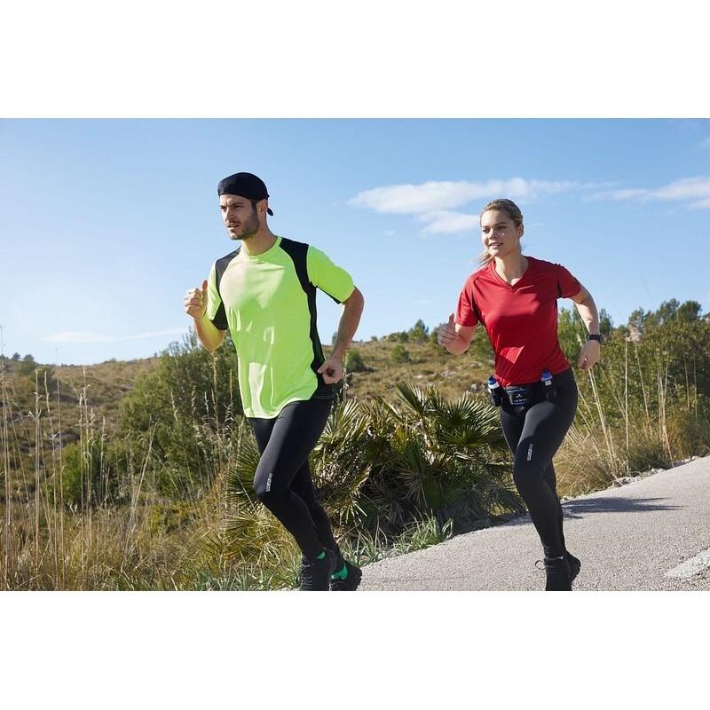 Ladies' Running-T