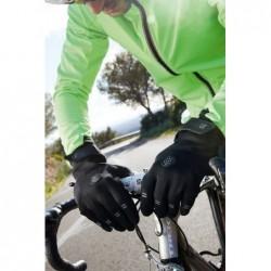 Bike Gloves Winter