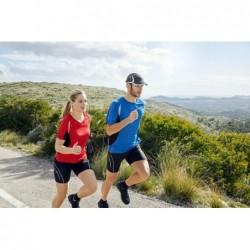 Men's Running-T