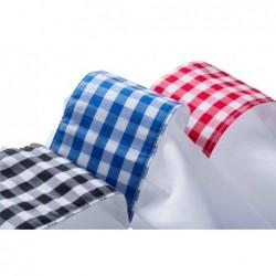 Men's Plain Shirt