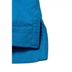 Ladies' Vintage Polo
