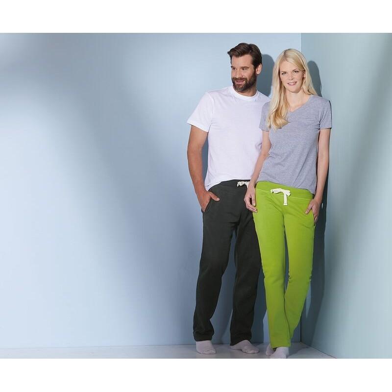 Ladies' Vintage Pants
