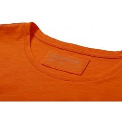 Men's Urban T-Shirt