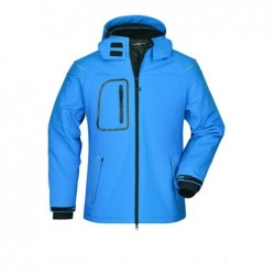 Men's Winter Softshell...