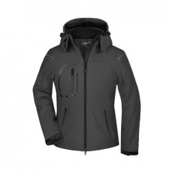 Ladies' Winter Softshell...