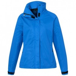 Ladies' Outer Jacket Kurtka...