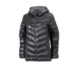 Ladies' Down Jacket