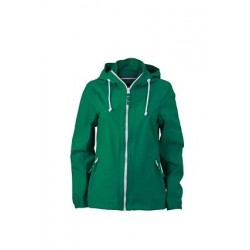 Ladies' Sailing Jacket...