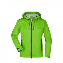 Ladies' Outdoor Jacket...