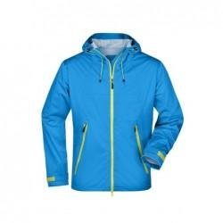 Men's Outdoor Jacket