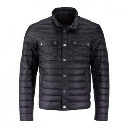 Men's Lightweight Down Jacket