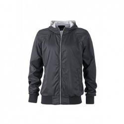 Men's Sports Jacket Kurtka...