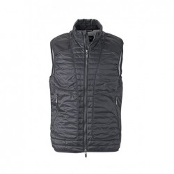 Men's Lightweight Vest...