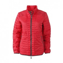 Ladies' Lightweight Jacket...