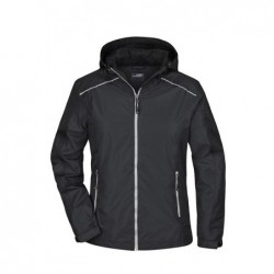 Ladies' Rain Jacket Kurtka...
