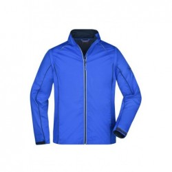 Men's Zip-Off Softshell...