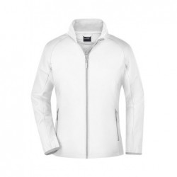 Ladies' Promo Softshell...