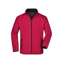 Men's Promo Softshell...