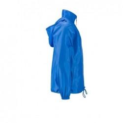 Men's Promo Jacket