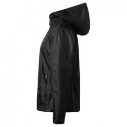 Ladies' 3-in-1-Jacket