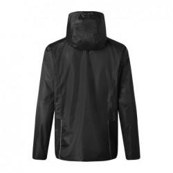 Men's 3-in-1-Jacket