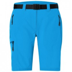 Ladies' Trekking Shorts...