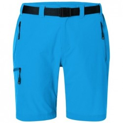 Men's Trekking Shorts...