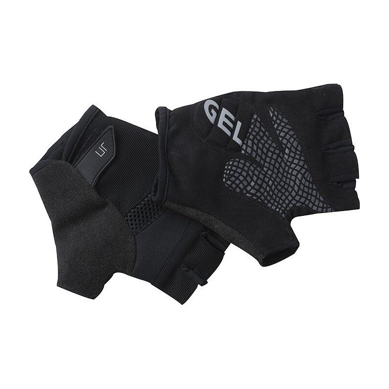 Bike Gloves Summer