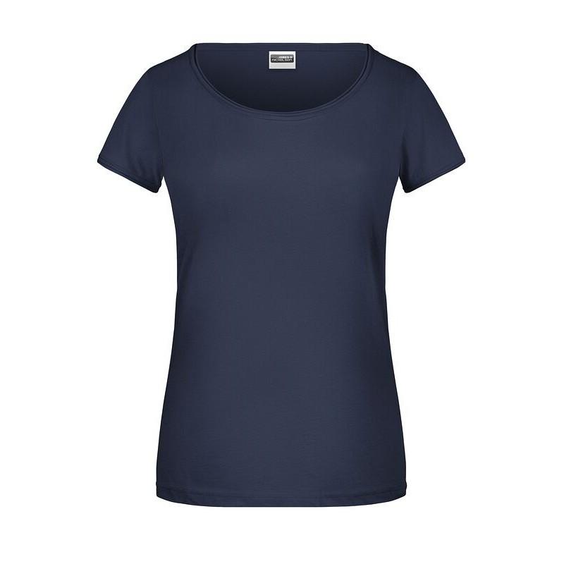 Damski T-shirt