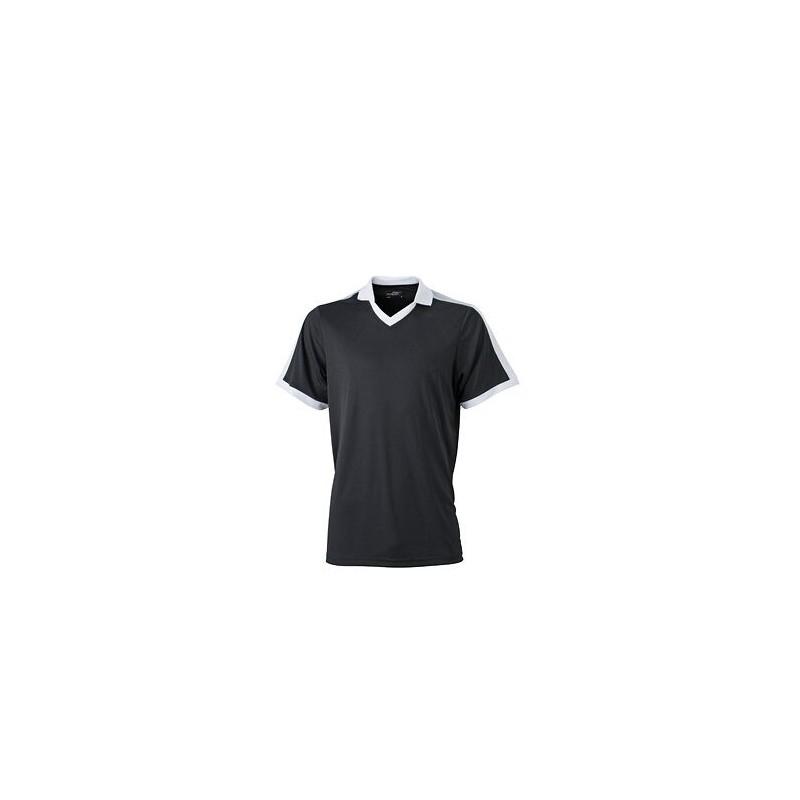 V-Neck Team Shirt