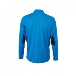 Men's Running Shirt