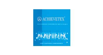 achievetex.jpg